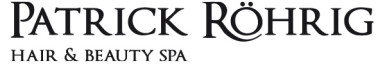 Patrick Röhrig - Hair & Beauty Spa